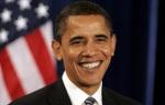 obama-photo